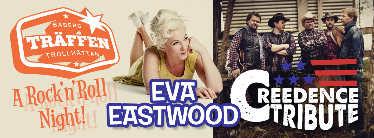 eva-eastwood-facebook-event-NY
